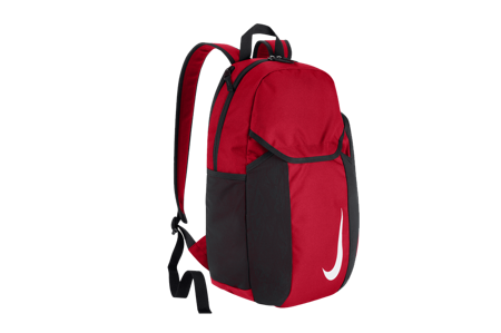 Plecak Nike Academy Team (BA5501-657)