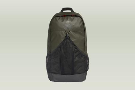 Plecak adidas Football Better CY5629