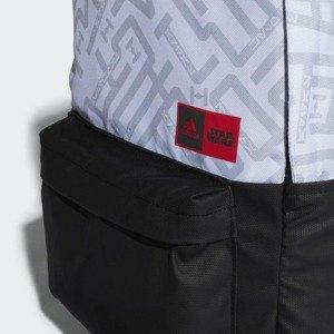 Plecak adidas Star Wars (DJ2264)