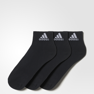 SKARPETY adidas PER ANKLE T 3PP (AA2321)