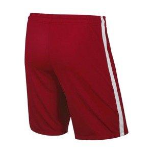 Spodenki Nike League Knit (725881-657)