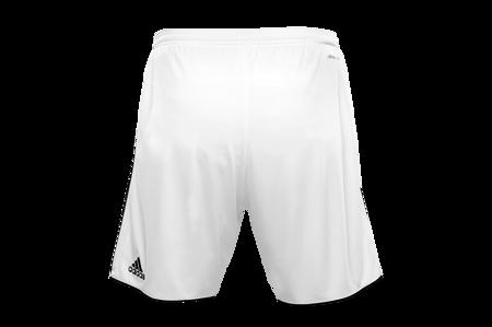 Spodenki adidas Legia Warszawa 17/18 H BR6852-B