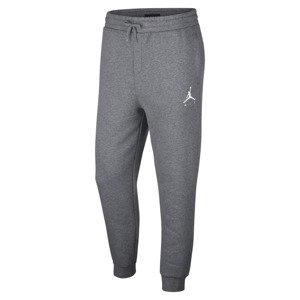 Spodnie Jordan Jumpman Fleece Pant (940172-091)