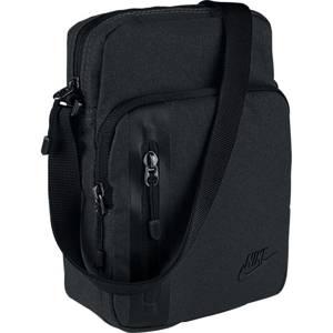 Torba Nike Core Small Items 3.0 (BA5268-010)