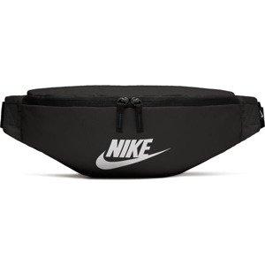 Torba Nike Heritage Hip Pack (BA5750-010)