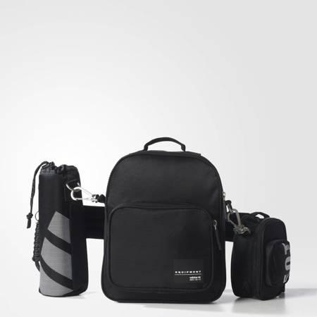 Torba adidas Equipment Utility Bag (BR4975)