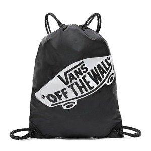 Worek Vans Wm Benhed Bag (VN000SUF158)